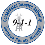Calhoun County Consolidated  Dispatch Authority